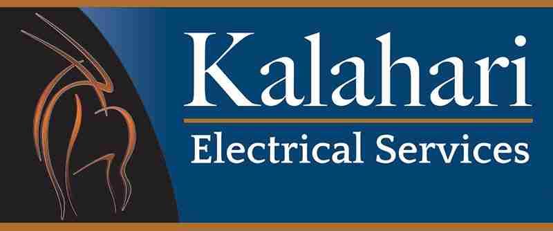 Kalahari Electrical Services